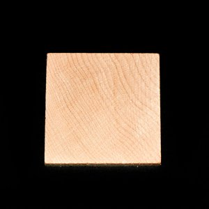 2 Wood Square 1 4 Thick Square 2 0 2200 Casey S