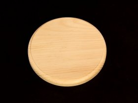 wood round plaques casey s wood products we at casey s have it