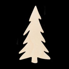 Shaker Woods Christmas In The Woods 2019.Christmas Tree Cutouts Casey S Wood Products We At
