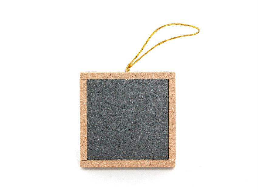 Blackboards Framed | Chalkboards for Sale | Caseyswood.com
