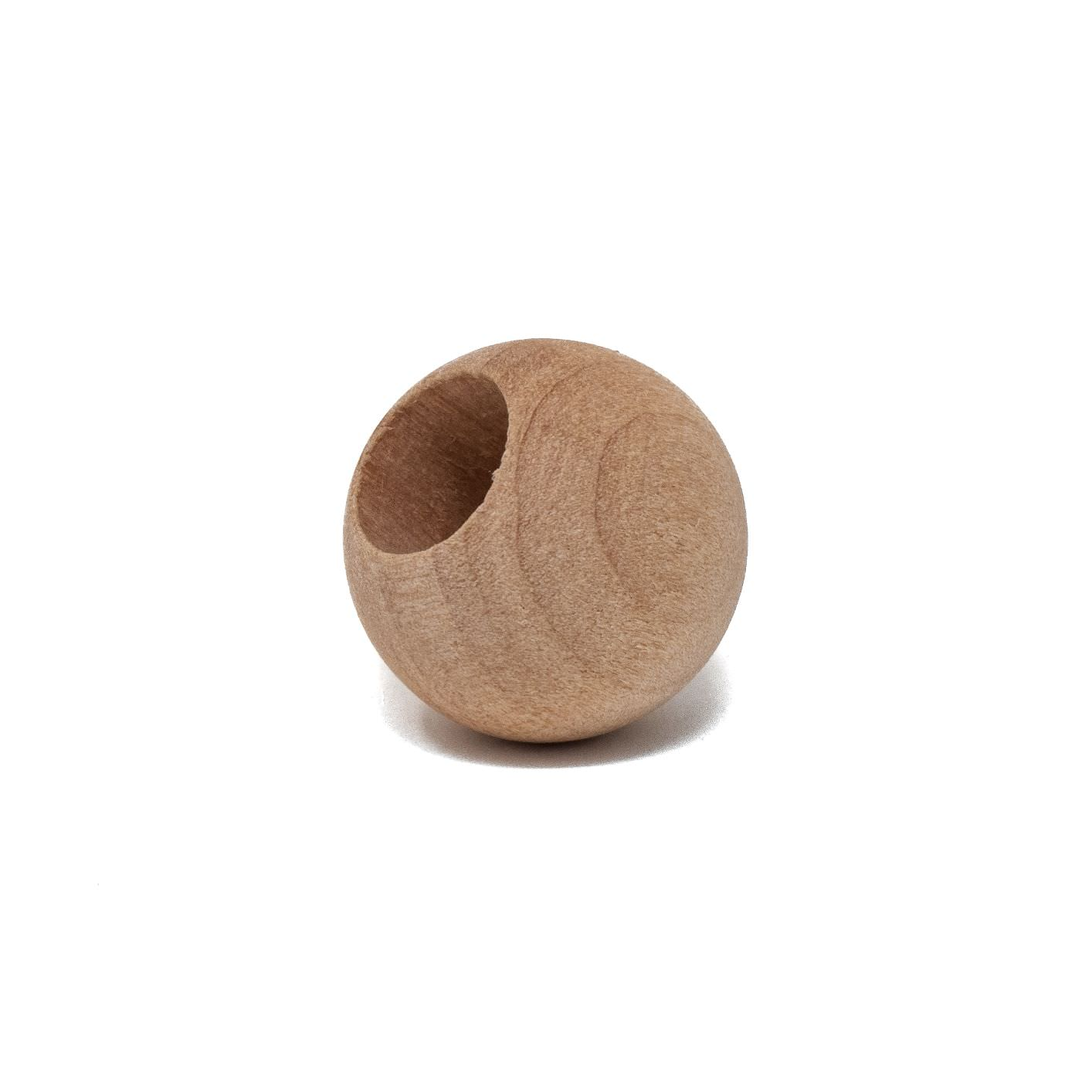 34 Wood Dowel Cap 38 Hole 12 Hole Depth